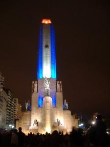 Monumento_a_la_Bandera_50a_1