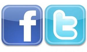 facebook-twitter4.jpg_640_640