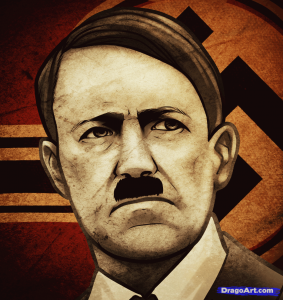 how-to-draw-hitler-adolf-hitler_1_000000015087_5