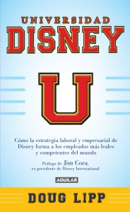 portada-universidad-disney