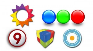 Logos-canales1