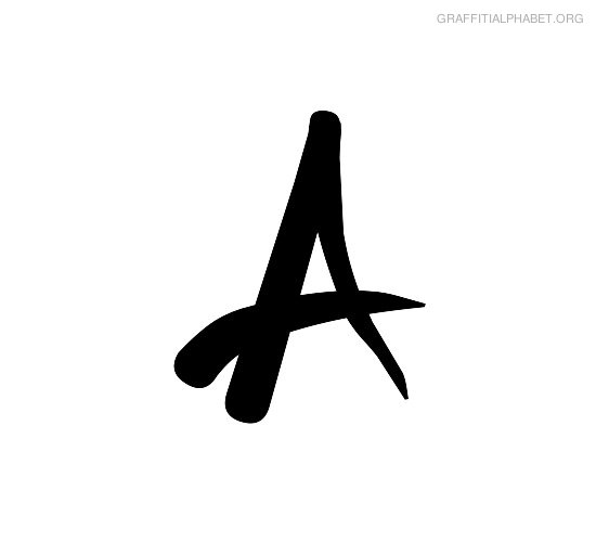how to find a font from a logo