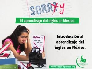 presentacin-del-estudio-sorry-el-aprendizaje-del-ingls-en-mxico-1-638