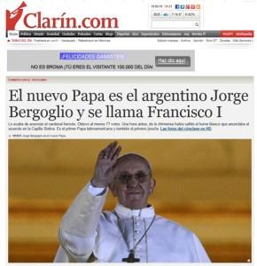 diarios_papal_4