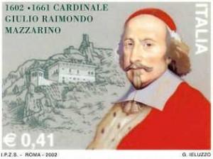 giulio-mazzarino-pq