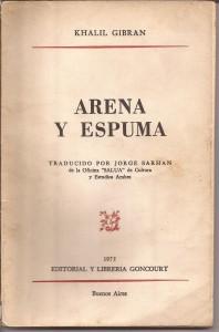 khalil-gibran-arena-y-espuma-4161-MLA2596617845_042012-F