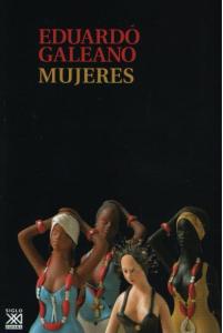 Galeano Mujeres