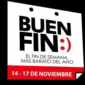 Logotipo-BUENFIN-1