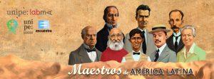 FB_MAESTROS_DE_AMERICA_LATINA