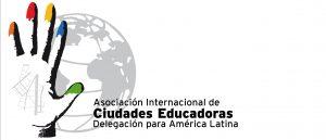 logo-delegacion-derecha21