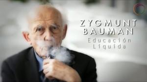autothumb_zygmunt-bauman-educacion-liquida