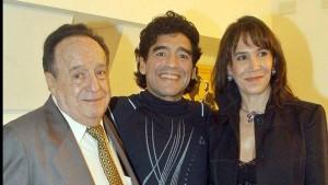Chespirito-Diego-Maradona-Florinda-EFE_CLAIMA20141128_0333_27