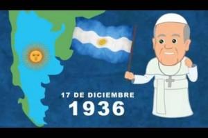 Conociendo-Francisco-animacion_CLAIMA20130628_0154_16