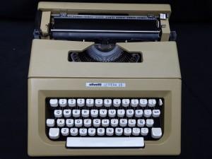 maquina-de-escribir-portatil-olivetti-lettera-25-6553-MLM5075138275_092013-F