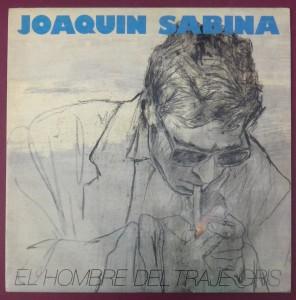 vinilo-promo-joaquin-sabina-el-hombre-de-traje-gris-15459-MLA20102310911_052014-F