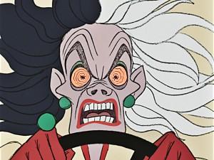Cruella-de-vil-4