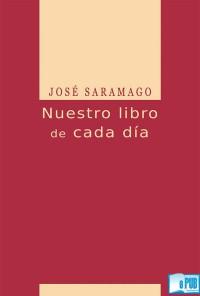 Saramago Libro