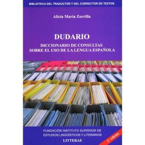 Dudario