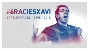 Gracies Xavi