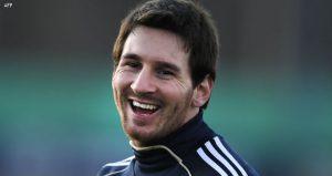 Lionel-Messi-destacado-II