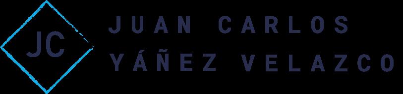 Juan Carlos Yáñez Velazco